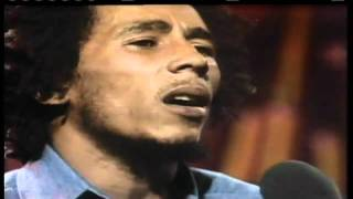 Bob Marley The Wailers Stir It Up