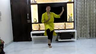 Kamariya | Mitron | Garba Dance | Darshan Raval | Jaydeep Khetia Choreography | Jackky Bhagnani|