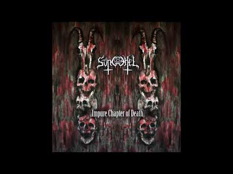 Süngehel - Abyss Of The Infernal Death...