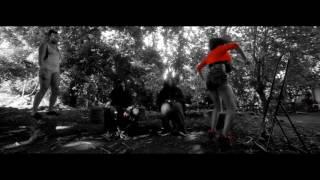Blicassty feat Ti blica ft Dj Charlan -Miroir- ( Drop Up TV ! )