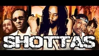 Mavado is to Have a Major Role in Shottas 2, Tommy Lee was charged in Grenada,  Vybz Kartel court