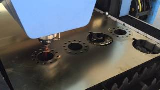 лазерная резка латуни и меди 1 mm Китая JQ LASER(, 2015-04-22T11:43:02.000Z)