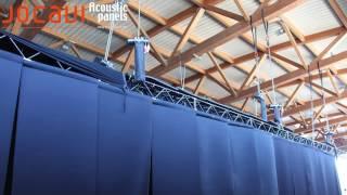 images Jocavi curtains