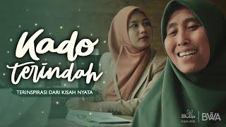 Download Kado Terindah   Short Movie