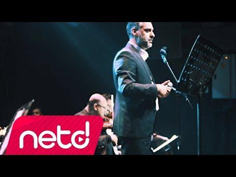 Murat Güler - Canın Sağolsun