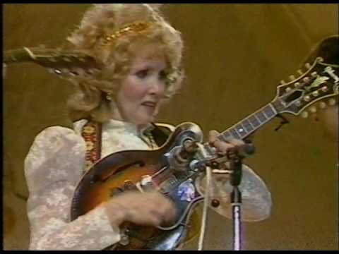 Sing Country 19 09 1984