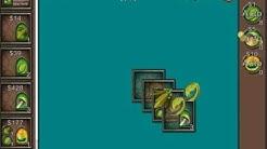 ALCHEMIST - Alchemy Idle Clicker #1