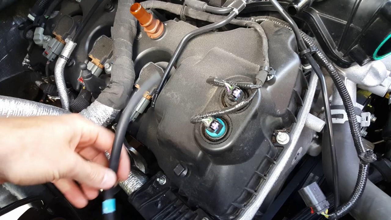 Ford 170 Engine Diagram 2015 F150 Ecoboost Afe Intercooler Pipes Bbk Throttle