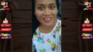 Video VIRAL - PUTRI SALJU Ratu Youtube Bikin Heboh Di Sosmed - HEBOH download MP3, 3GP, MP4, WEBM, AVI, FLV Maret 2018