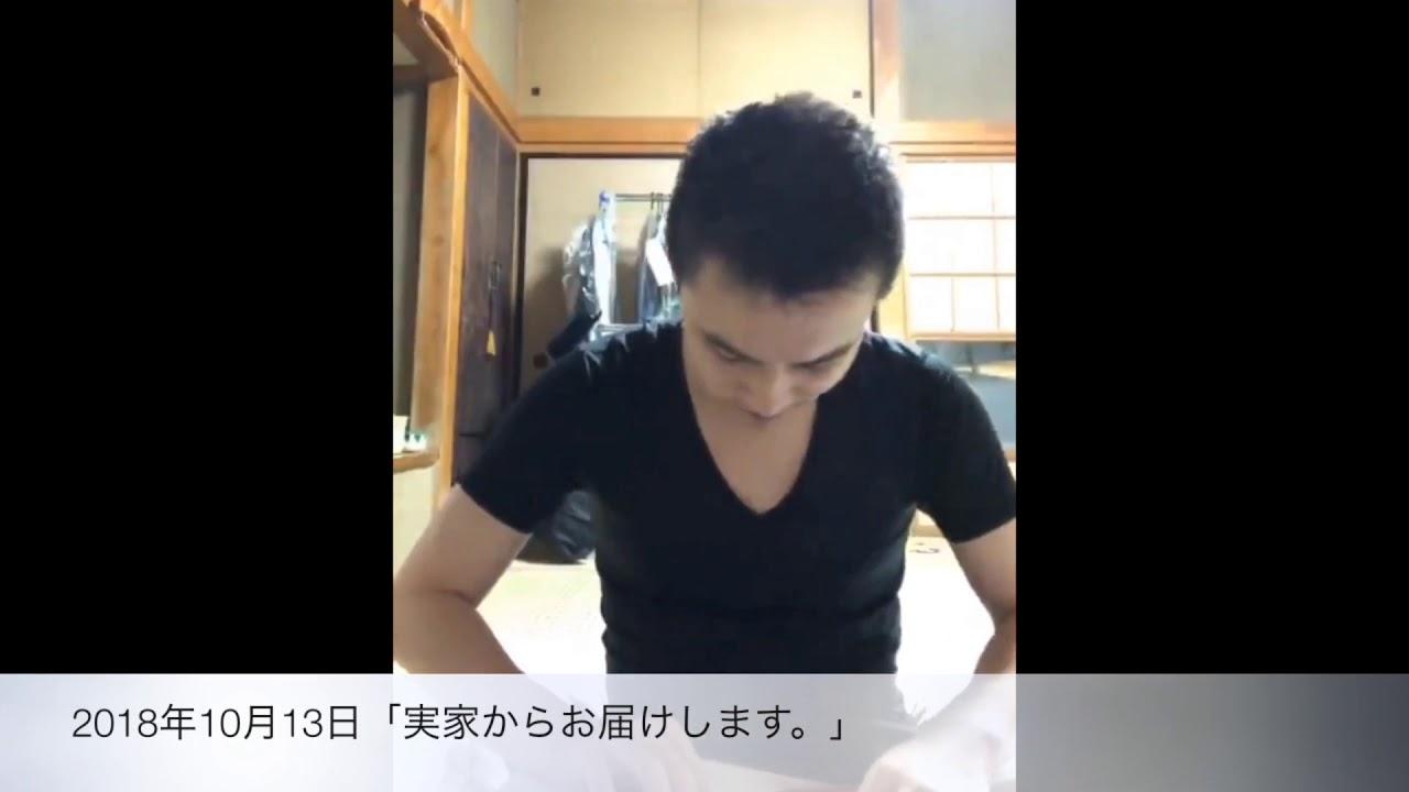 加藤純一 卒アル