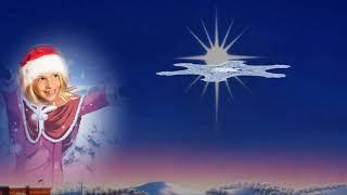 Самая волшебная Рождественская сказка