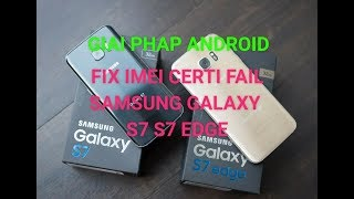 Download How To Repair Network Samsung Galaxy S7 Edge G935f