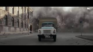 Землетрясение / Трейлер