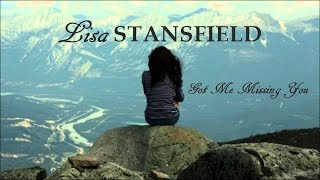 Lisa Stansfield - Got Me Missing You