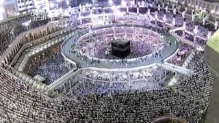 Lo Jao Tum Ko Sai-e-Rehmat Naseeb Ho