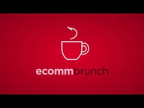 Ecommerce Tour Valencia: Big Translation