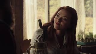 《黑寡婦》個人電影全新影片 2020年4月登場