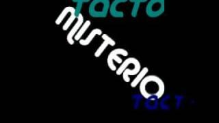 DJ MISTERIO INTROS