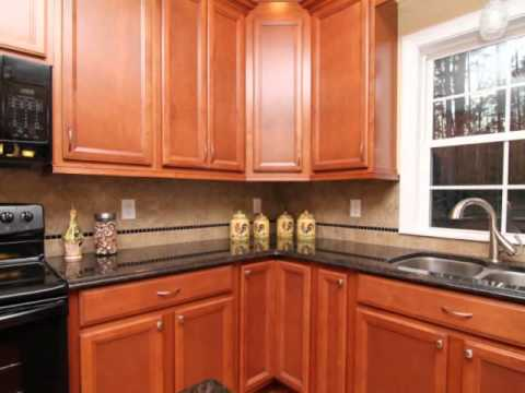 New Home Kitchen Design 2012   Double Bowl Sinks