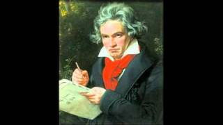 Beethoven - Moonlight Sonata (FULL) thumbnail