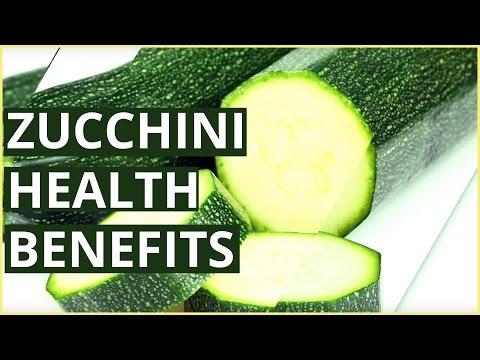 10-best-health-benefits-of-zucchini-for-skin-hair-health