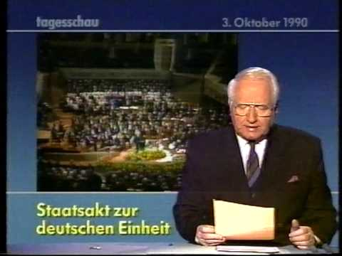 3.10 1990