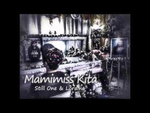 Mammiss Kita (Hiro&Mitch)
