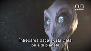 E adevarat 8 - Viața extraterestră