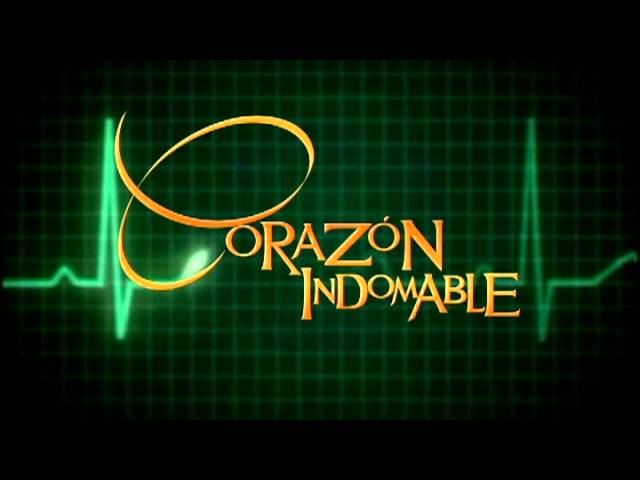 Corazón Indomable Últimos latidos Travel Video
