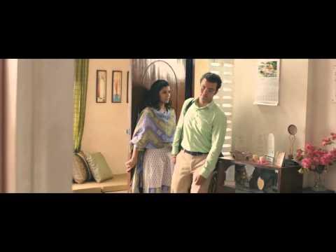 Lunchbox - Trailer italiano ufficiale - Al cinema dal 28/11