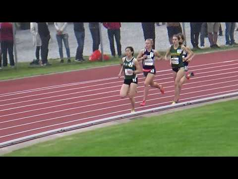 2017-ofsaa-sg-1500m-final-full-race