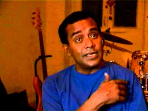 An interview with Susmit Sen - Part 2