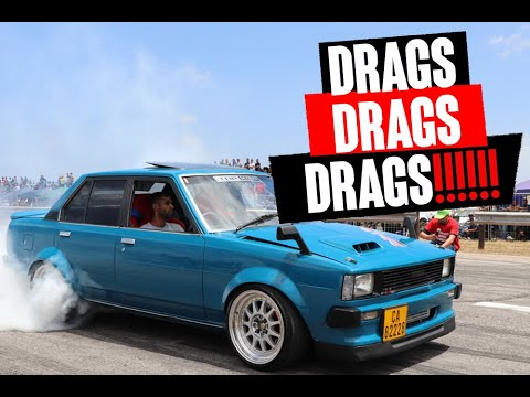 Download Drags Drags Drags