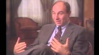 The Jack Kevorkian File 1/4