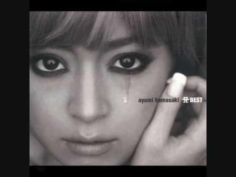 Ayumi Hamasaki - Rule (Full Version)