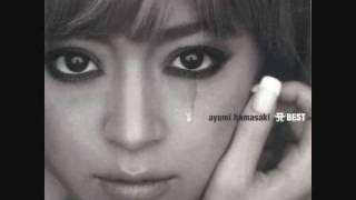 Ayumi Hamasaki - Rule (Full Version) thumbnail