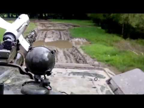 Benneckenstein Fahrt BMP Video 4/5