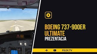 x plane ultimate 737 - Video Search Results