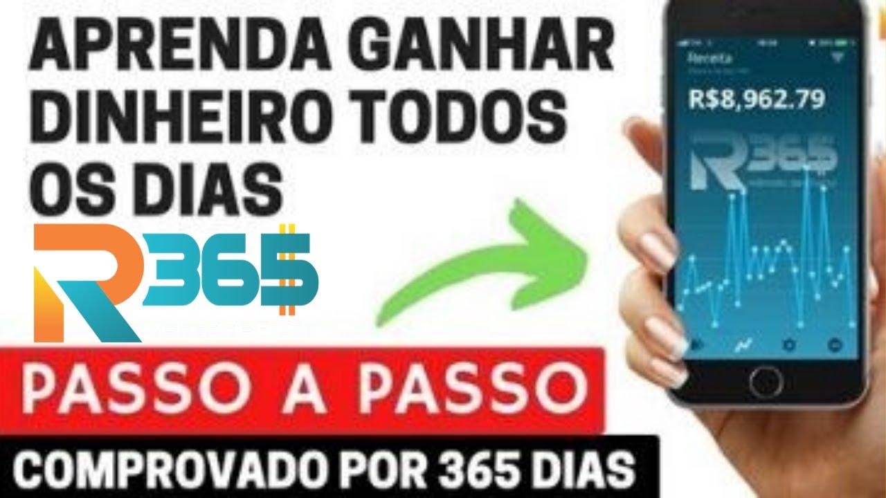 Remunera 365 Funciona Mesmo?Remunera 365 funciona?Dinheiro com apenas um celular?Depoimento Yan