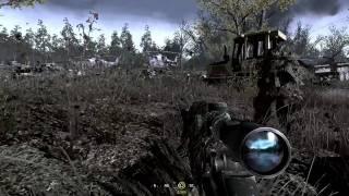 Прохождение Call of Duty 4: Modern Warfare. Миссия 13(Группа ВКонтакте: https://vk.com/butchersevenone Стримы на Twitch: https://twitch.tv/butchersevenone Для пожертвований: ..., 2011-02-20T09:58:49.000Z)