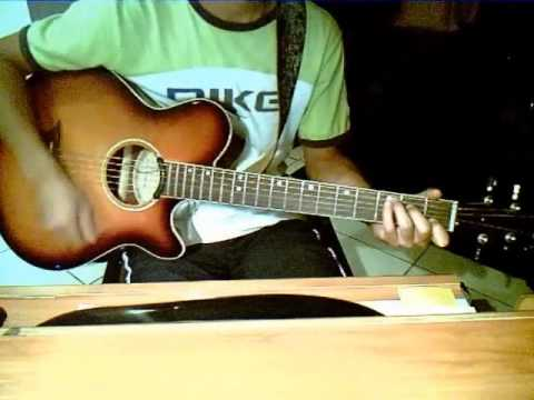 Favorite Girl By Justin Bieber Guitar Cover With Chords