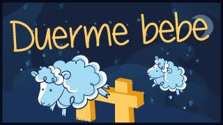 cuenta ovejitas msica para bebes relajante para dormir