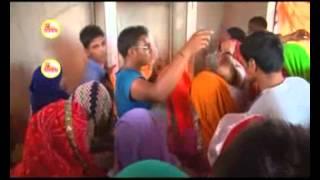 Baba Dadi wala  songs
