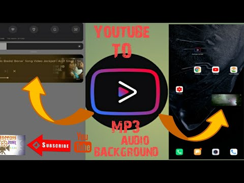 How to install YouTube vanced in any Android phone/tablet/i phone/