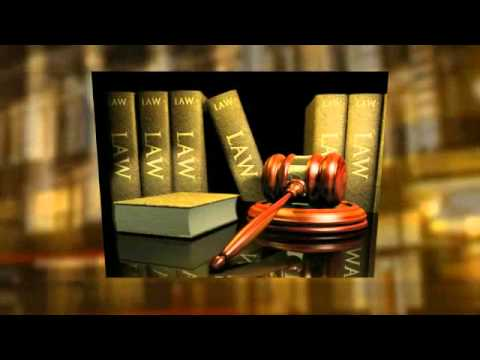 Business Attorney Fresno - WB Lawgroup - 559-431-4888