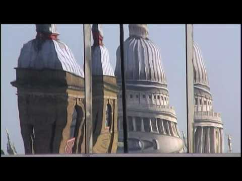 The Elusive English Organ - documentary film and r...