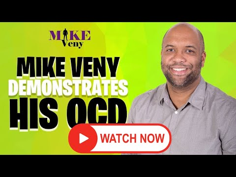 """OCD 2020 - """"Two Seconds"""" from OC87 Recovery Diaries (Fast!)"""