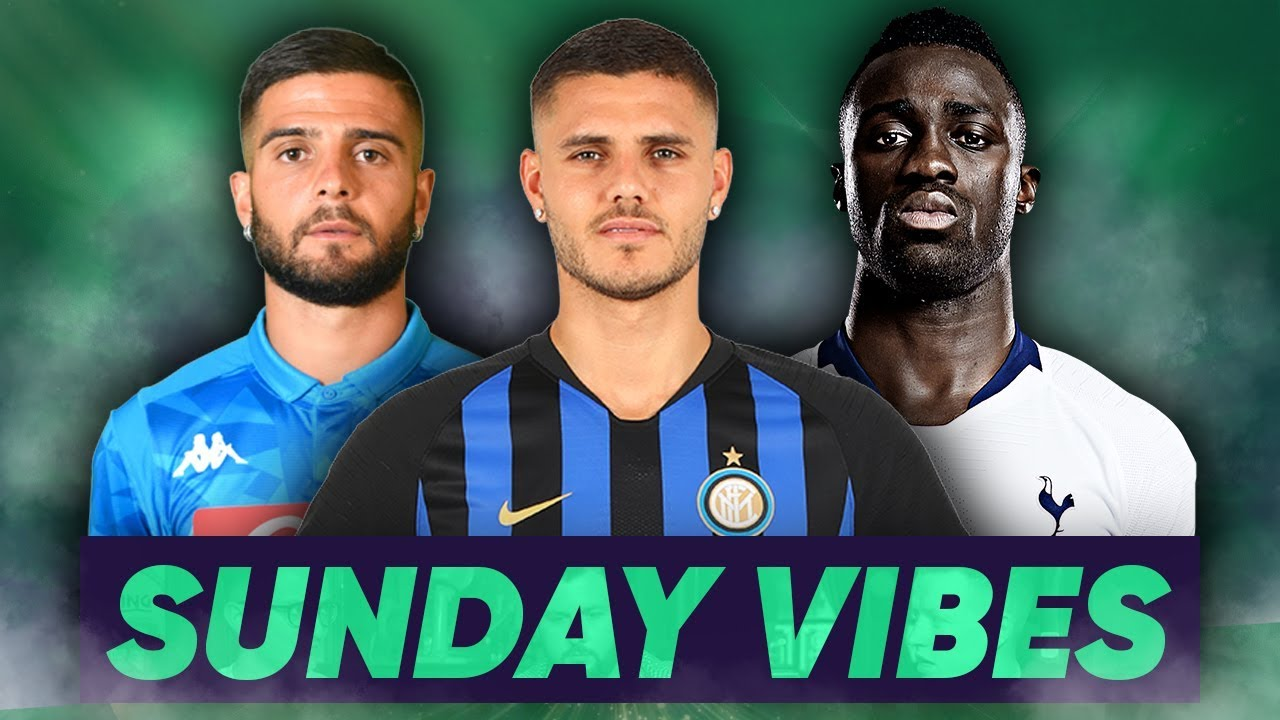 the-most-underrated-champions-league-team-is-sundayvibes