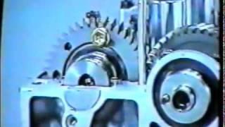 Руководство по капремонту двигателя 4A-FE Toyota. Часть 4