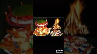 Novruz bayramina aid super video